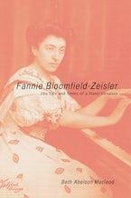 Fannie Bloomfield-Zeisler