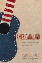 Americanaland