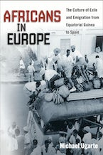 Africans in Europe