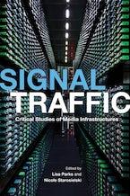 Signal Traffic
