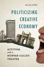 Politicizing Creative Economy