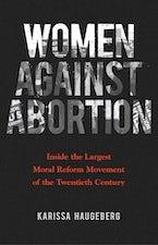 Women against Abortion