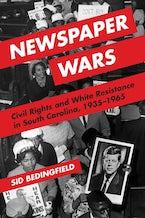 Newspaper Wars