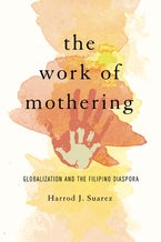 The Work of Mothering