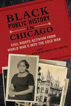Black Public History in Chicago