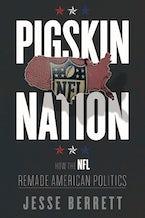 Pigskin Nation