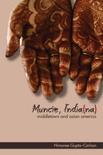 Muncie, India(na)