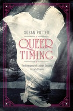 Queer Timing