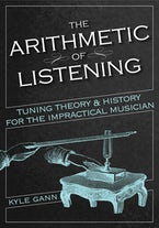 The Arithmetic of Listening