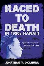 Raced to Death in 1920s Hawai i