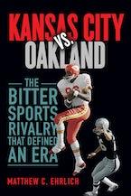 Kansas City vs. Oakland