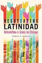 Negotiating Latinidad