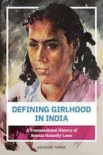 Defining Girlhood in India
