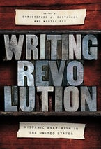 Writing Revolution