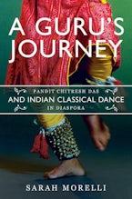 A Guru's Journey