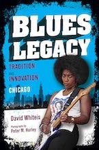 Blues Legacy