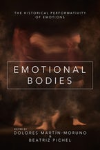 Emotional Bodies
