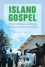 Island Gospel
