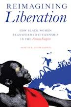 Reimagining Liberation