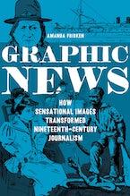 Graphic News