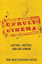 Unruly Cinema