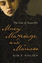 Money, Marriage, and Madness