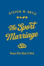 The Sport Marriage