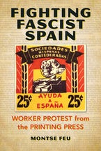Fighting Fascist Spain