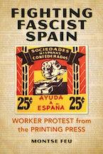 Fighting Fascist Spain