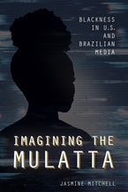 Imagining the Mulatta