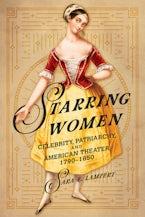 Starring Women