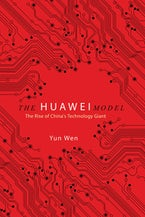 The Huawei Model