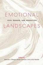 Emotional Landscapes