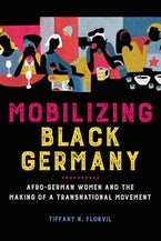 Mobilizing Black Germany
