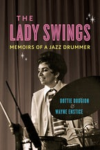 The Lady Swings