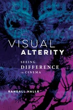 Visual Alterity