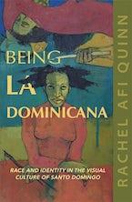 Being La Dominicana