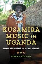 Kusamira Music in Uganda