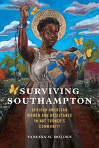 Surviving Southampton
