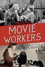 Movie Workers