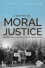 A Matter of Moral Justice