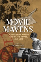 Movie Mavens
