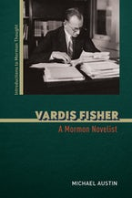 Vardis Fisher