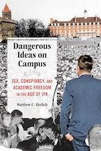 Dangerous Ideas on Campus