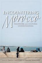 Encountering Morocco
