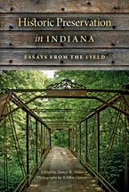 Historic Preservation in Indiana