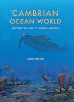 Cambrian Ocean World