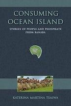 Consuming Ocean Island