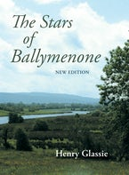 The Stars of Ballymenone, New Edition