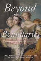Beyond Boundaries